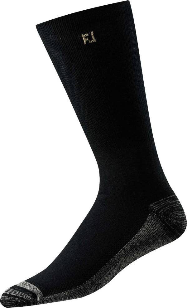 FootJoy ProDry Crew Golf Socks product image