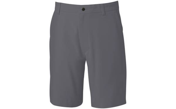 FootJoy Men's Lightweight Performance Golf Shorts product image