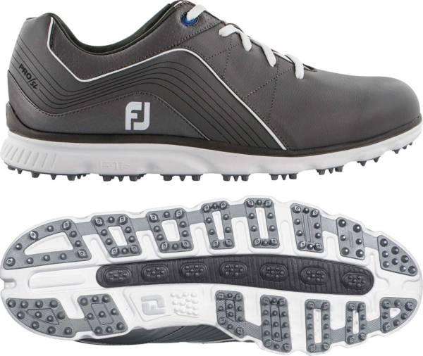 FootJoy Men's 2019 Pro/SL Golf Shoes (Previous Season Style) product image