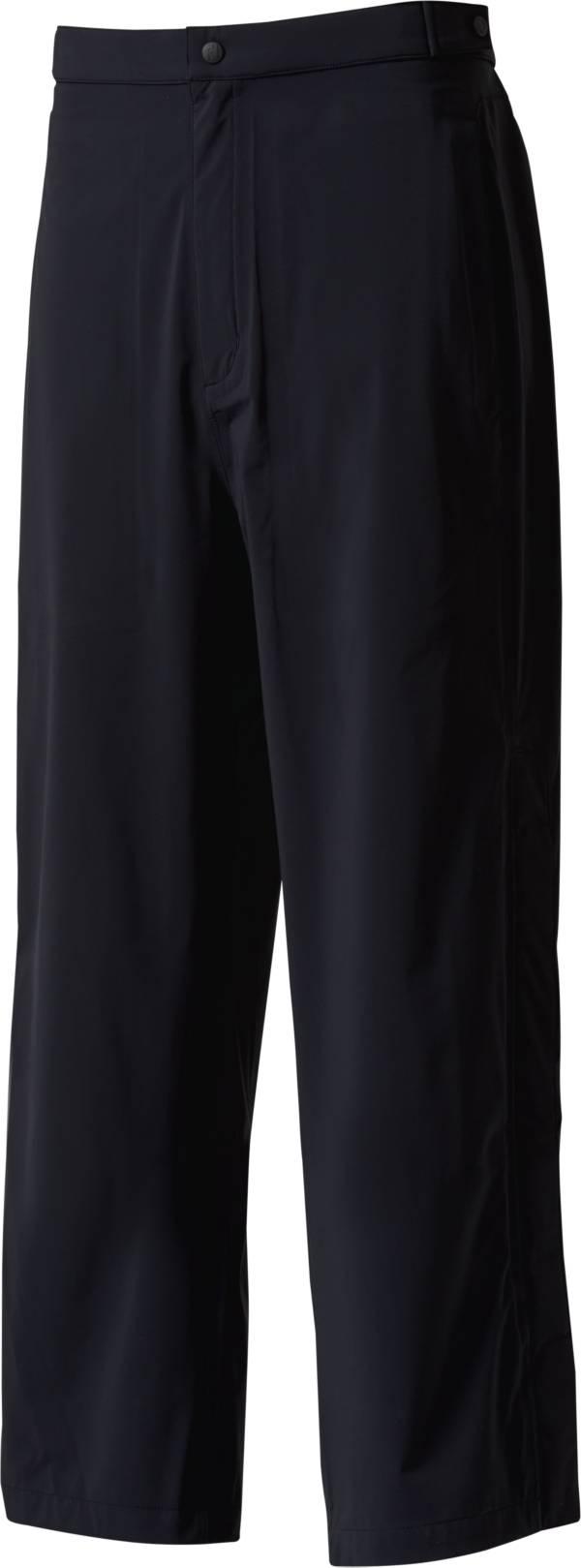 FootJoy Men's DryJoys Tour LTS Golf Rain Pants product image