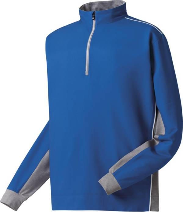 FootJoy Men's Wind Shell Golf Pullover product image
