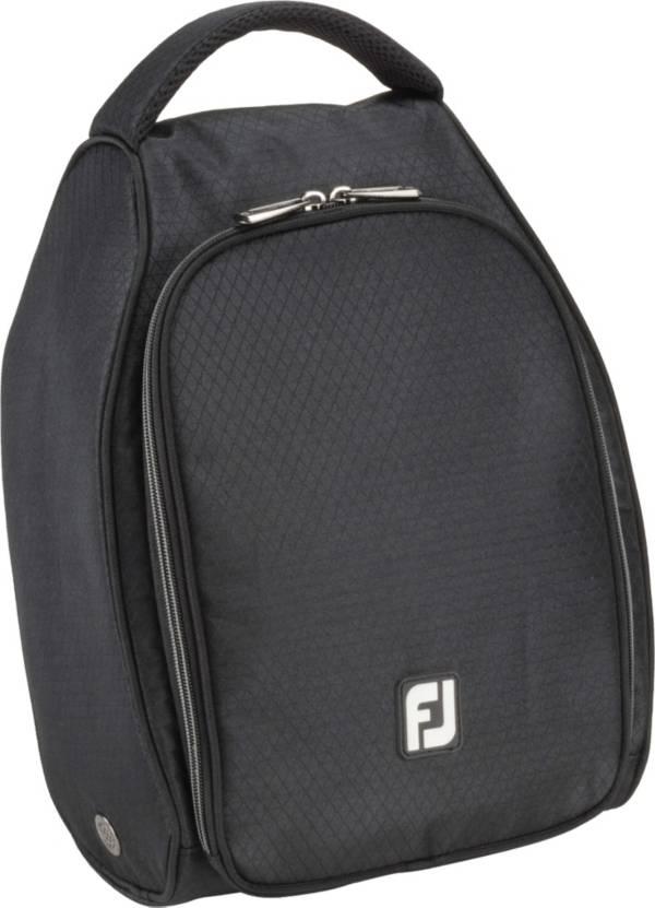 FootJoy Golf Shoe Bag product image