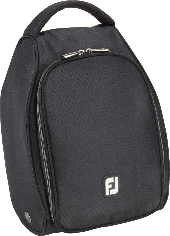 Golf Shoe Bag >> Footjoy Golf Shoe Bag Dick S Sporting Goods