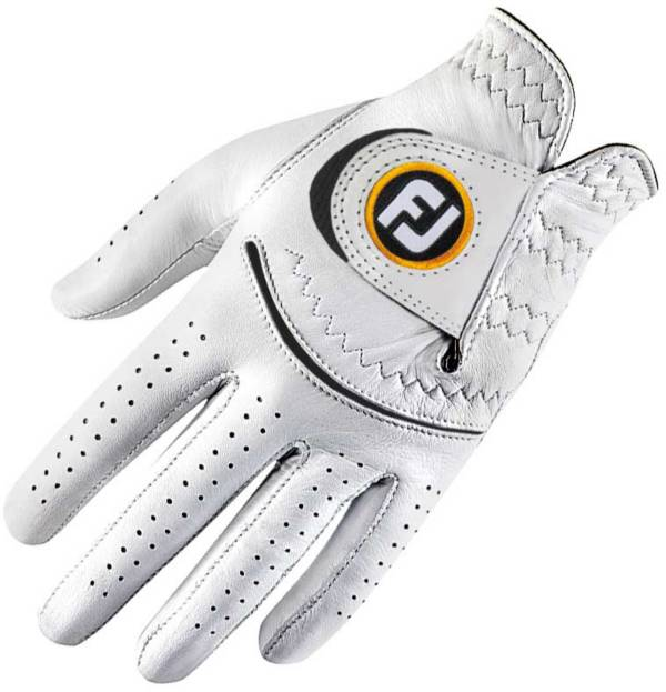 FootJoy Women's StaSof Golf Glove product image