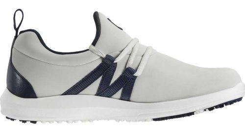 601bc599c FootJoy Women s Leisure Slip-On Golf Shoes