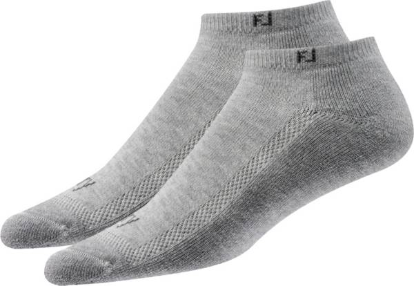 FootJoy Women's ProDry Low Cut Golf Socks - 2 Pack product image