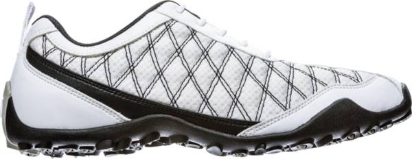 FootJoy Women's Superlites Golf Shoes product image