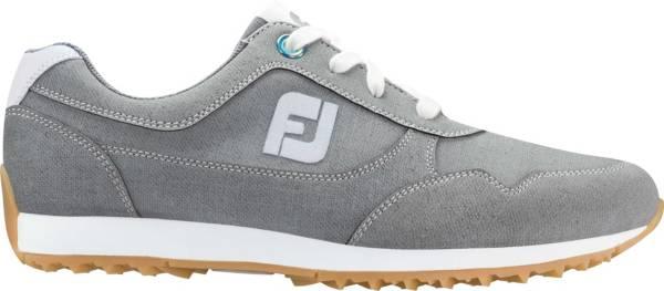 FootJoy Women's Sport Retro Shoes product image