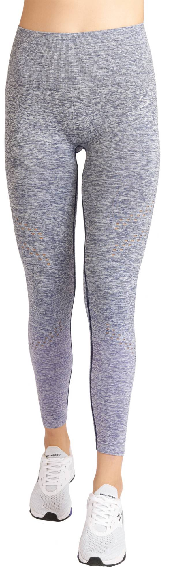 Beachbody Women's Ombre High Rise Tights product image