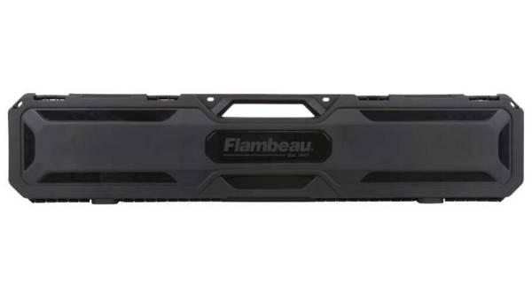 Flambeau Express Gun Case product image