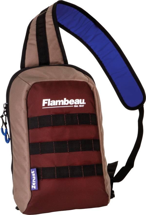 Flambeau Portage Sling Tackle Bag product image