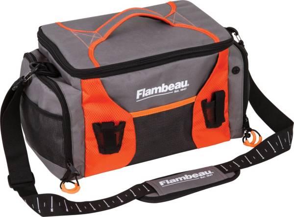 Flambeau Ritual Medium Duffle Tackle Bag product image