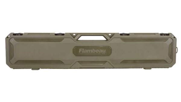 Safe Shot Field Gun Case product image