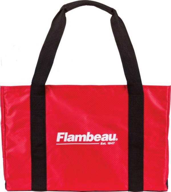 Flambeau Tuff Tainer® 5000 Tote product image