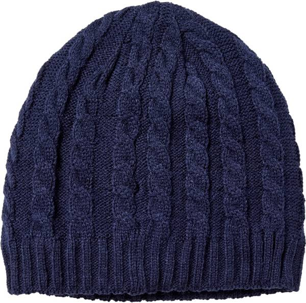 Field & Stream Women's Cabin Cable Beanie product image