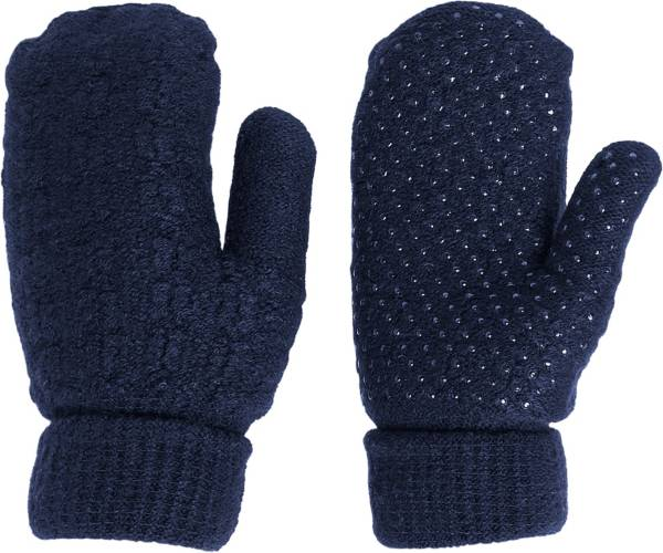 Field & Stream Women's Cable Mittens product image