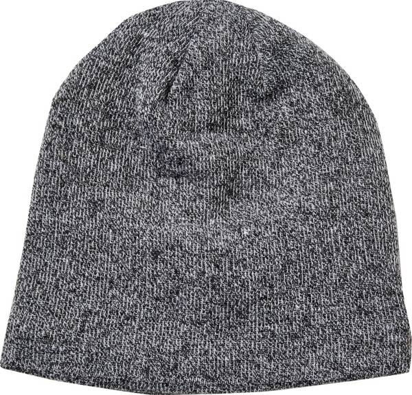 Field & Stream Women's Cabin Marbled Beanie product image