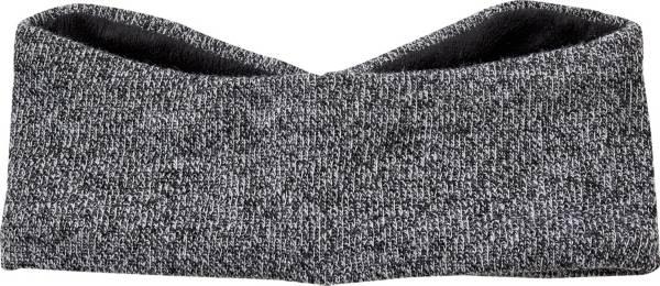 Field & Stream Women's Cabin Marled Headband product image