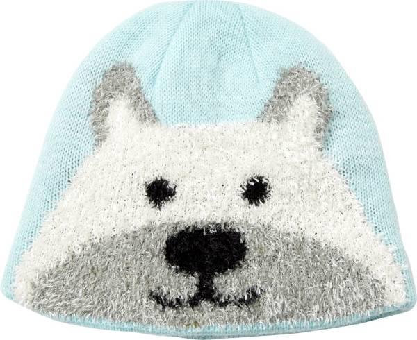 Field & Stream Youth Cabin Polar Bear Beanie product image