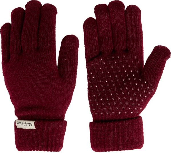 Field & Stream Women's Cabin Gloves product image