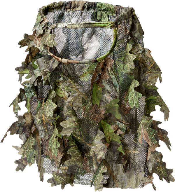 Field & Stream 3/4 Leafy Facemask product image