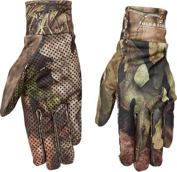 Field & Stream Lightweight Gloves product image