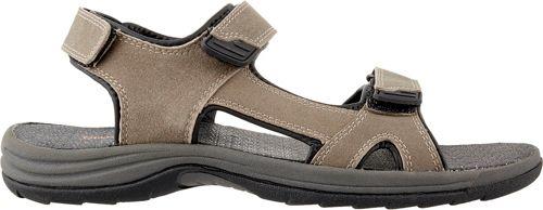 63a26b1b0ed9 Field   Stream Men s River Sandals 1