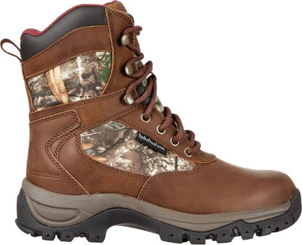 Field & Stream Women's Game Trail 800g Waterproof Hunting Boots product image