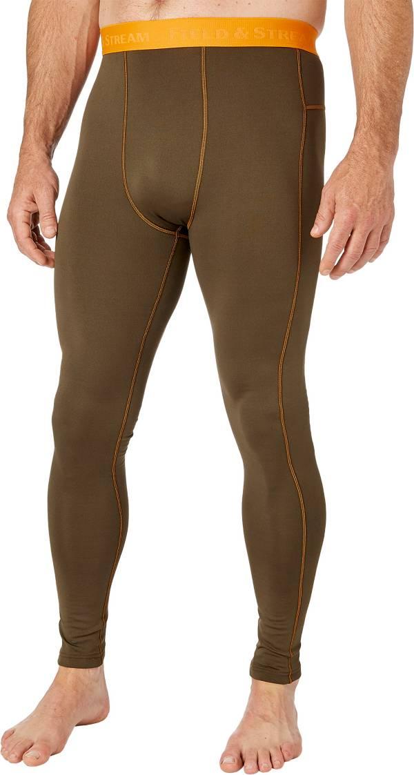 Field & Stream Men's Base Defense Leggings product image