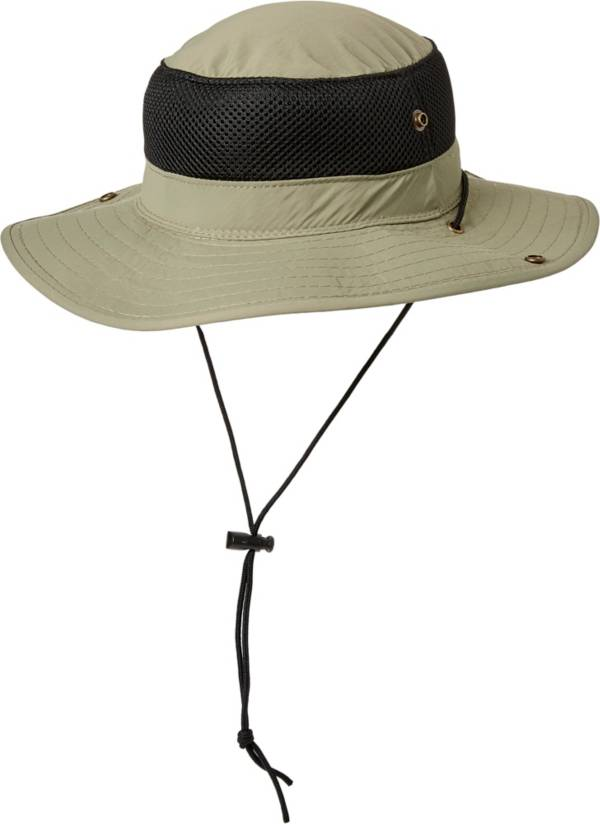 Field & Stream Men's Cushion Mesh Boonie product image