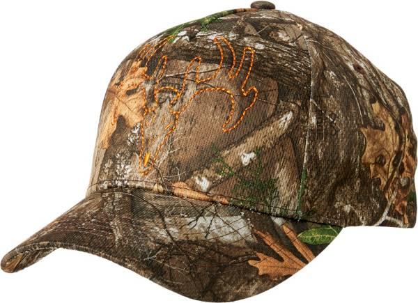 Field & Stream Men's Debossed Camo Hat product image