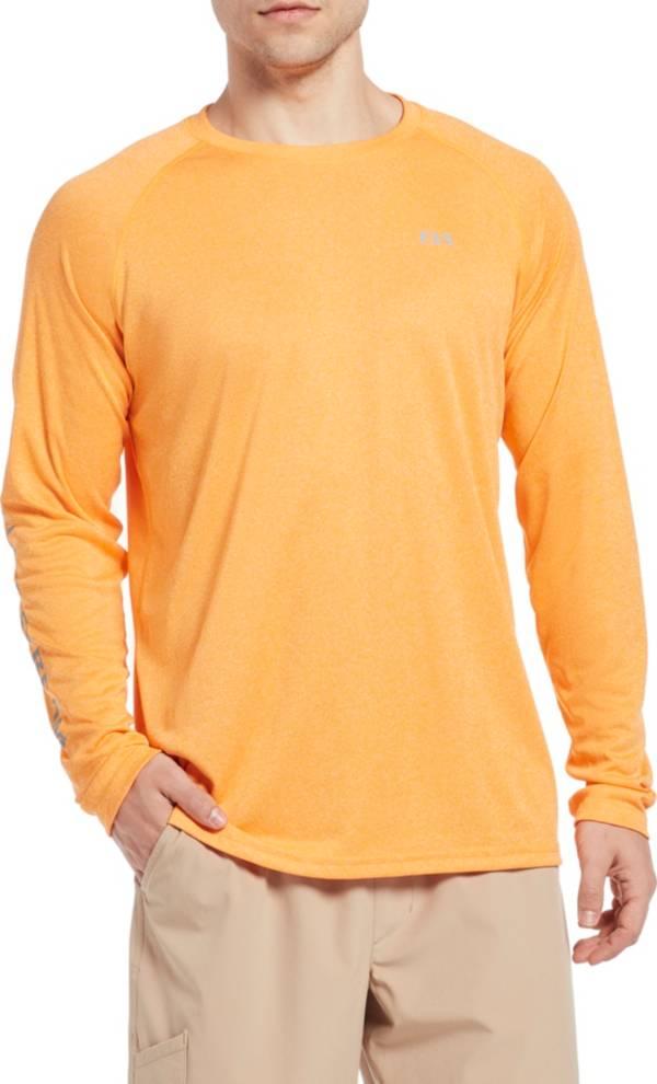 Field & Stream Men's Long Sleeve Tech Shirt product image