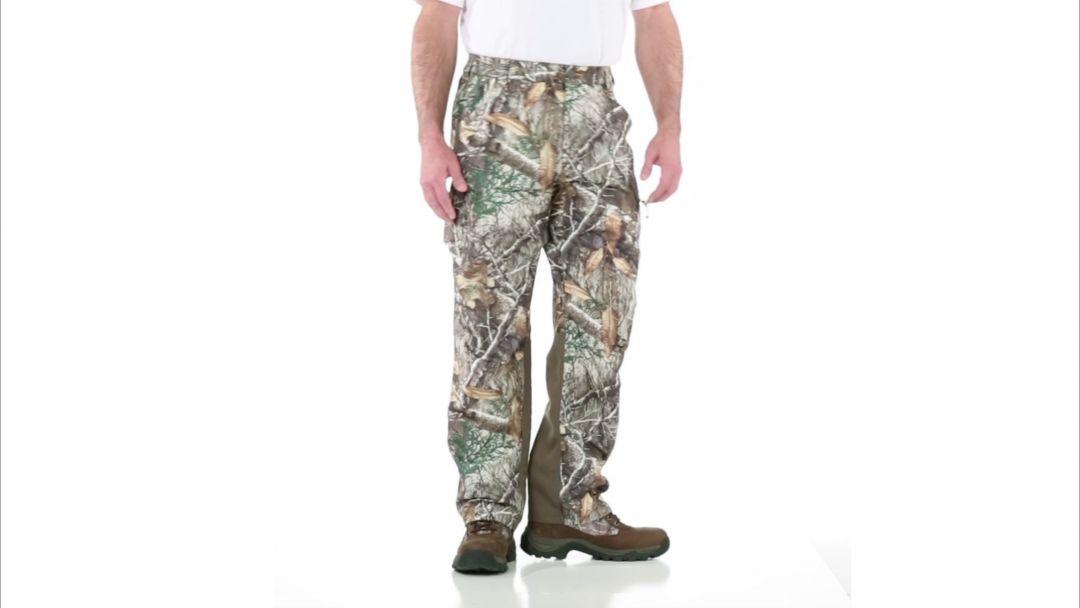 d0c8e2fe79 Field & Stream Men's Every Hunt Lightweight Cargo Pants   DICK'S ...