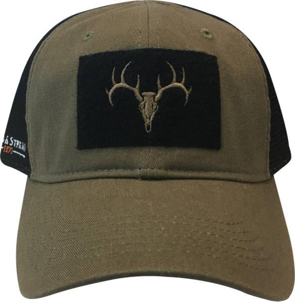 Field & Stream Men's Chino Camo Hat product image