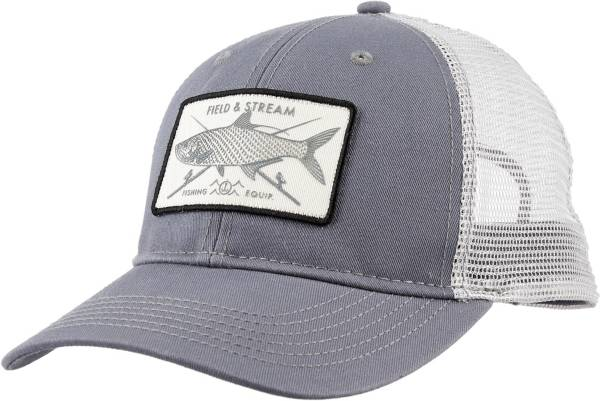 Field & Stream Men's Rectangle PCH Trucker Hat product image