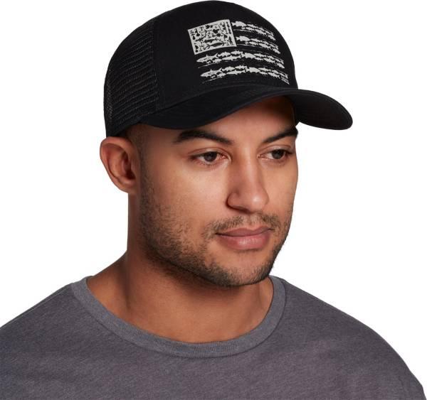 Field & Stream Men's Round Logo Trucker Hat product image