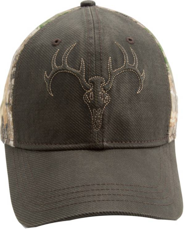 Field & Stream Men's Washed Skull Hat product image