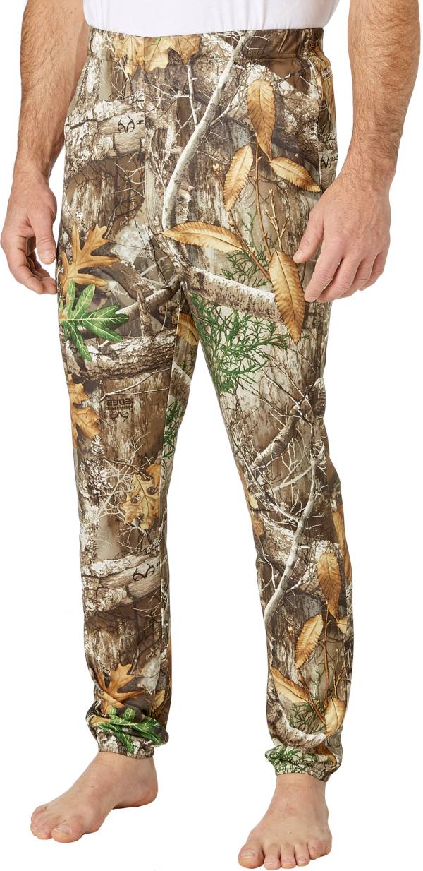 Field & Stream Men's Insect Repellant Leggings product image