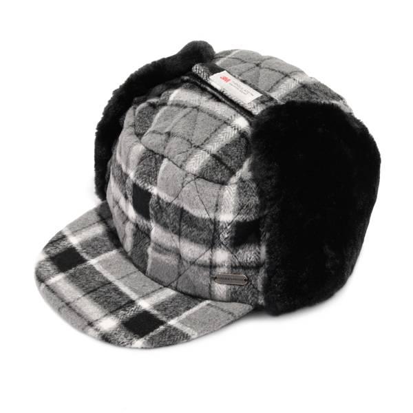 Field & Stream Men's Ear Flap Trapper Hat product image