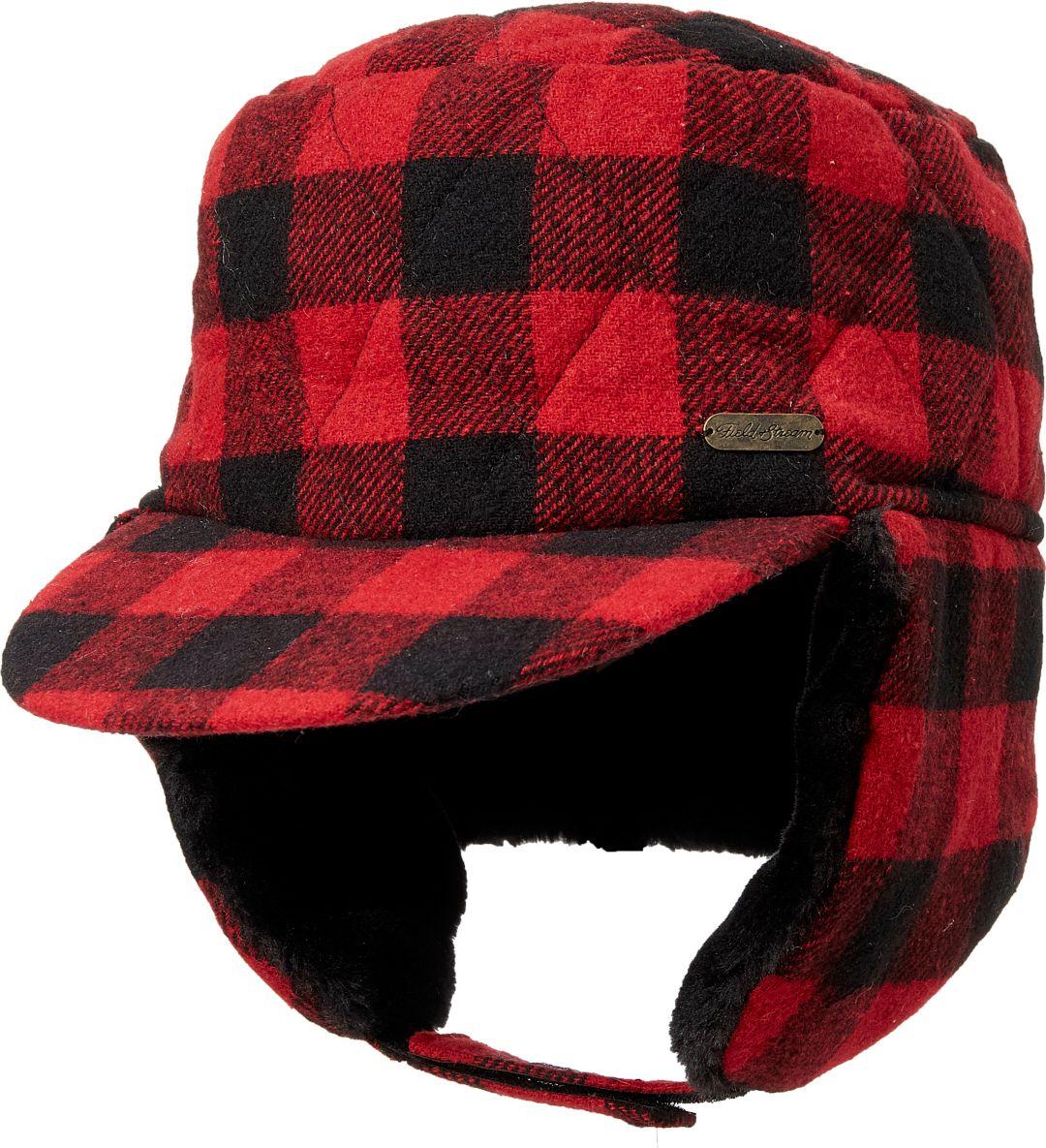 4d07ecc88a7c28 Field & Stream Men's Ear Flap Trapper Hat   DICK'S Sporting Goods