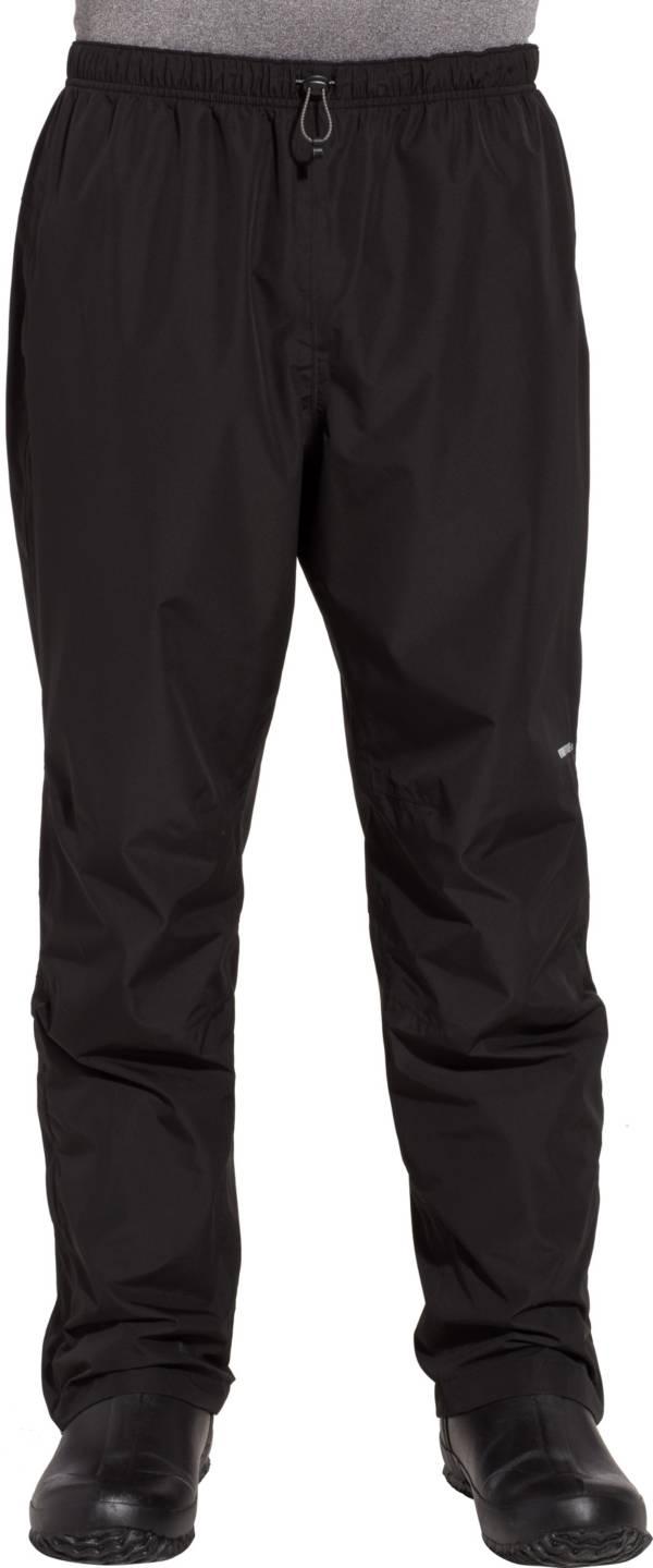 Field & Stream Men's Squall Defender Rain Pants product image