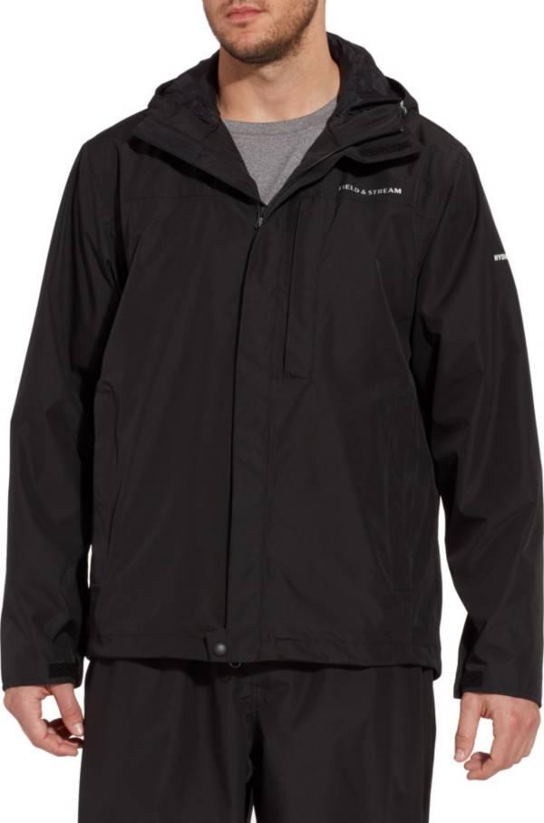 Field & Stream Men's Squall Defender Rain Jacket product image
