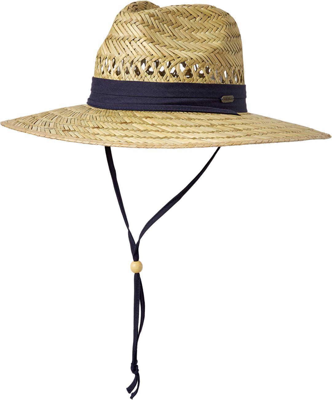 8551b4520b73db Field & Stream Men's Evershade Lifeguard Hat. noImageFound. Previous