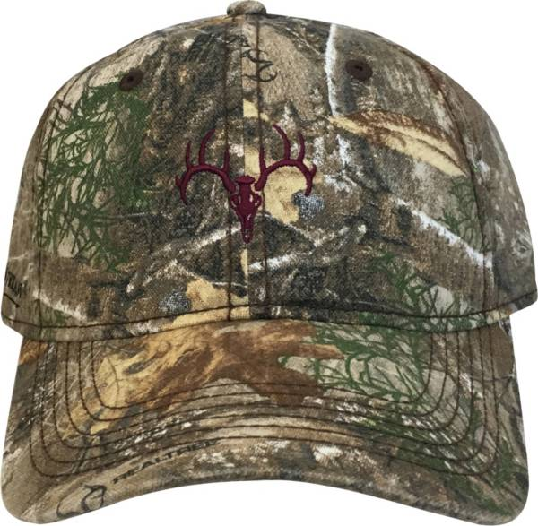 Field & Stream Women's Classic Wash Hat product image