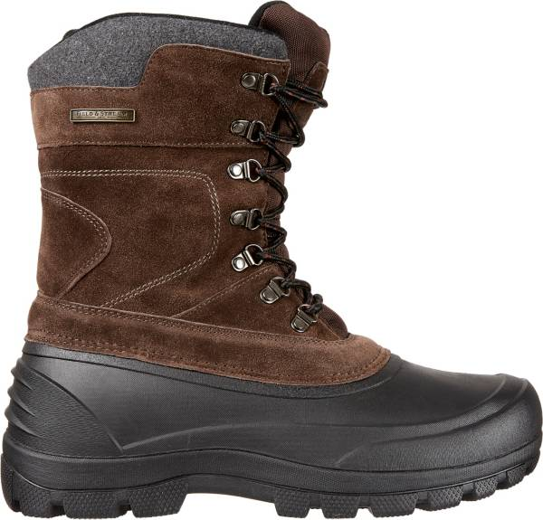 Field & Stream Men's Pac 400g Winter Boots product image
