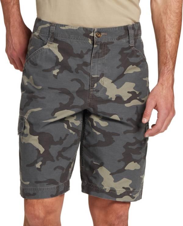 Field & Stream Men's Signature Cargo Short (Regular and Big & Tall) product image