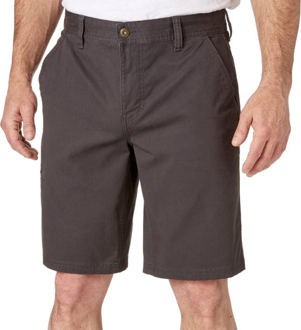 Field & Stream Men's Signature Utility Shorts (Regular and Big & Tall) product image