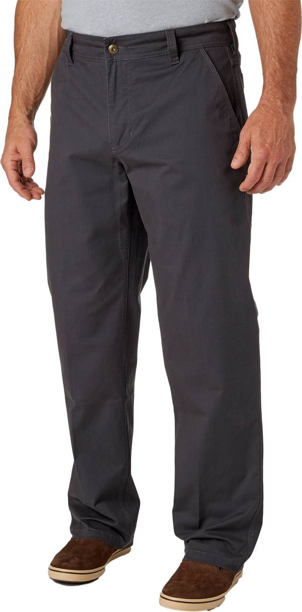 Field & Stream Men's Stretch Utility Pants product image