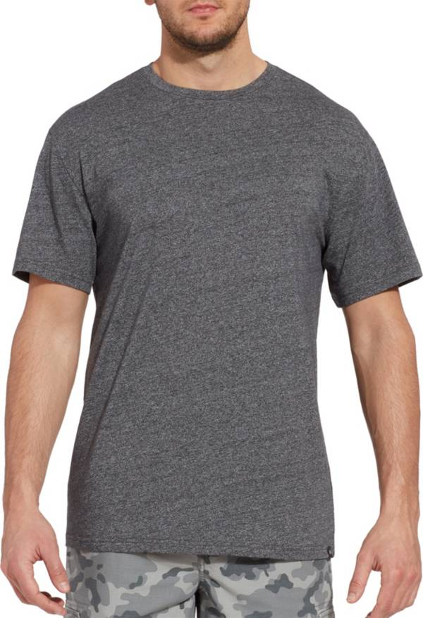 Field & Stream Men's Everyday T-Shirt product image