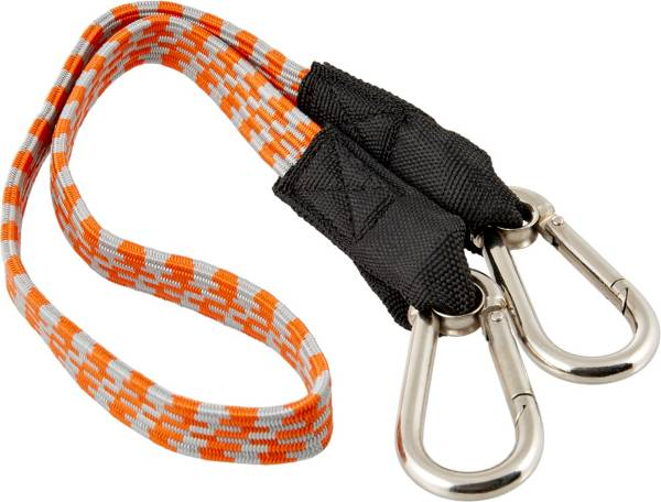 """Field & Stream 30"""" Carabiner Bungee product image"""